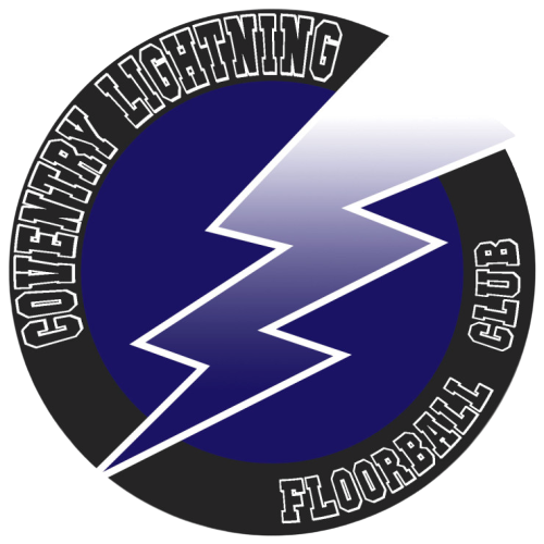 Coventry Lightning Floorball Club
